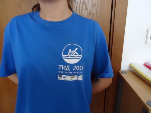 Тениска2